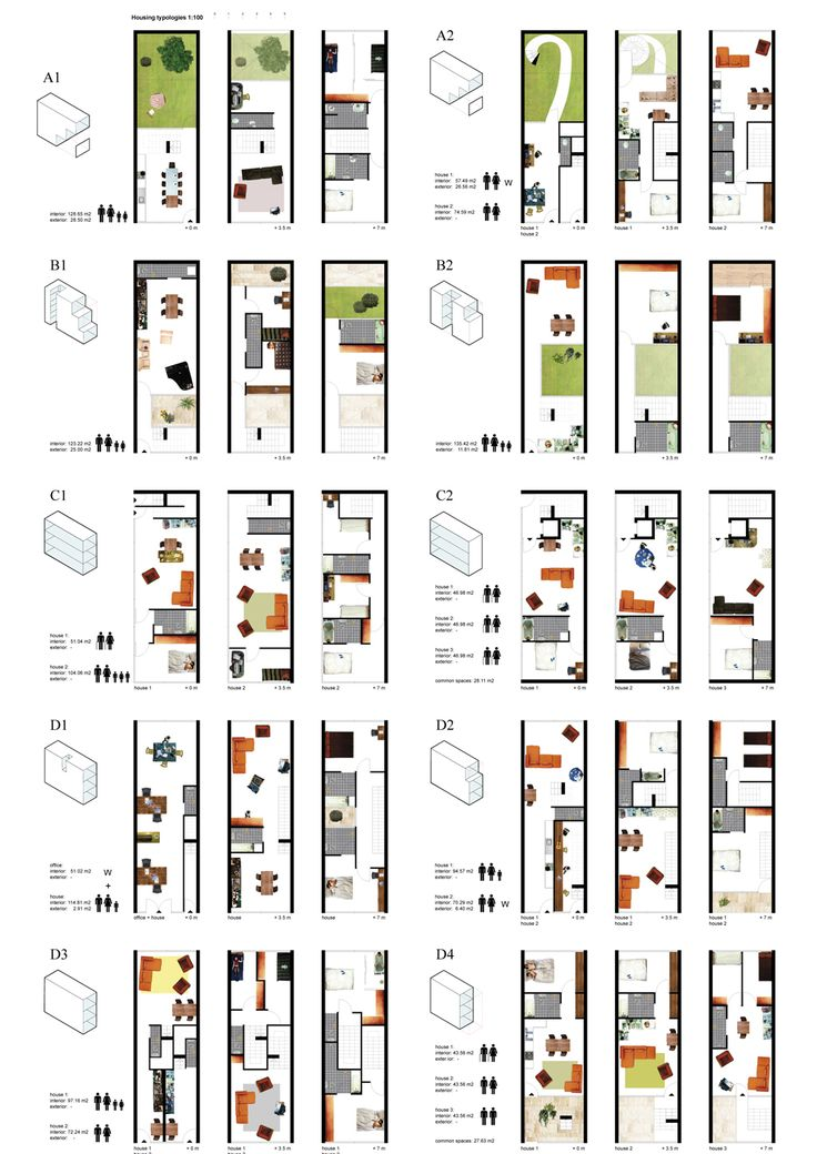 17 best ideas about architecture diagrams on pinterest for Architectural concepts types