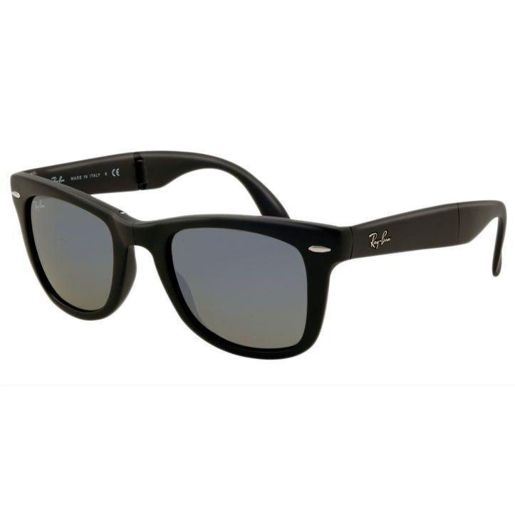 mens ray ban sunglasses,ray bans clubmaster,ray ban sunglasses prices,womens ray bans