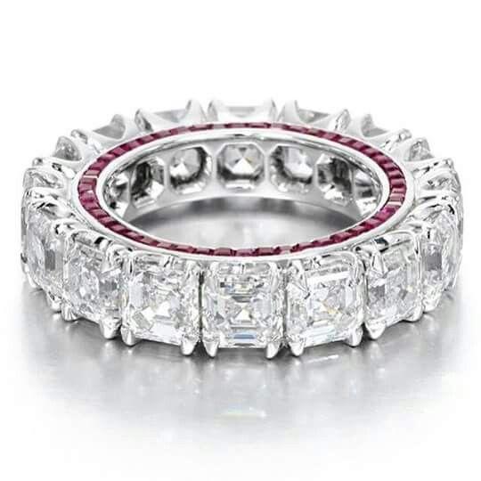 329 best Ring images on Pinterest