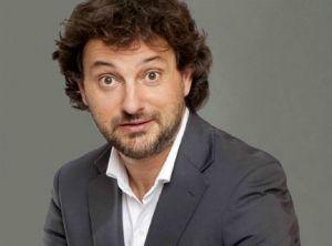 Leonardo Pieraccioni: iniziati i casting per il suo prossimo film