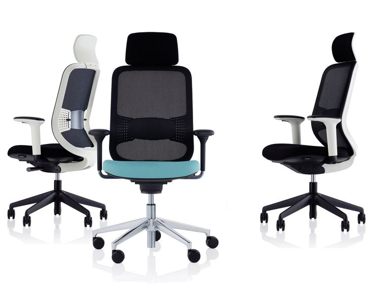 Do Mesh Task Chair - Product Page: http://www.genesys-uk.com/Do-Mesh-Task-Chair.Html  Genesys Office Furniture Homepage: http://www.genesys-uk.com  The Do Mesh Task Chair is a completely fresh looking chair, designed using less material and fewer parts whilst still retaining the very best in quality and performance.