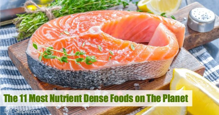 List Of Foods High In Statins