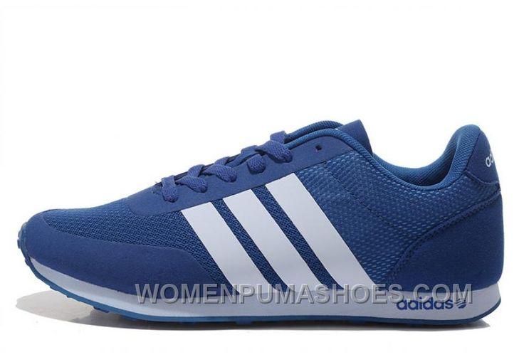 http://www.womenpumashoes.com/adidas-neo-men-royal-blue-white-super-deals-jme2a.html ADIDAS NEO MEN ROYAL BLUE WHITE SUPER DEALS JME2A Only $105.00 , Free Shipping!