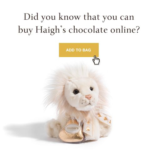Give a gift from the heart this Valentine's Day. #haighs #ValentinesDay #chocolate #gift (scheduled via http://www.tailwindapp.com?utm_source=pinterest&utm_medium=twpin&utm_content=post812031&utm_campaign=scheduler_attribution)