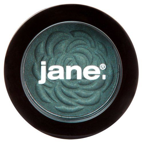 Jane Cosmetics Eye Shadow Mint Shimmer 288 Ounce *** Check out this great product.