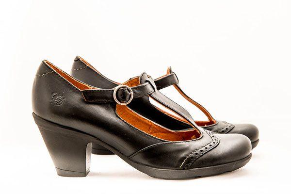 Yokono Shoes Uk