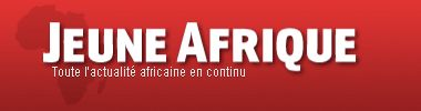 Distributed in more than 80 countries and read weekly by nearly 800,000 people, Jeune Afrique offers objective coverage of African and international news, as well as thought-provoking analysis of the continent's political and economic challenges. Jeune Afrique is edited by the Group Jeune Afrique. As the african continent's leading specialized media company, it registers total sales of 25 million euros, with 130 contributors across 15 countries.