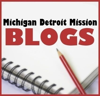 1000 images about michigan detroit mission on pinterest