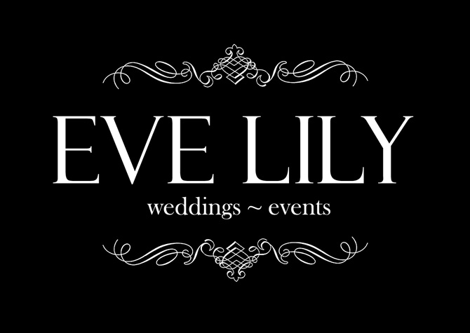 Our Fabulous Logo Design By Leah Spicer Creative Http Leahspicercreative Co Uk Lily Wedding Wedding Events Beautiful Bouquet