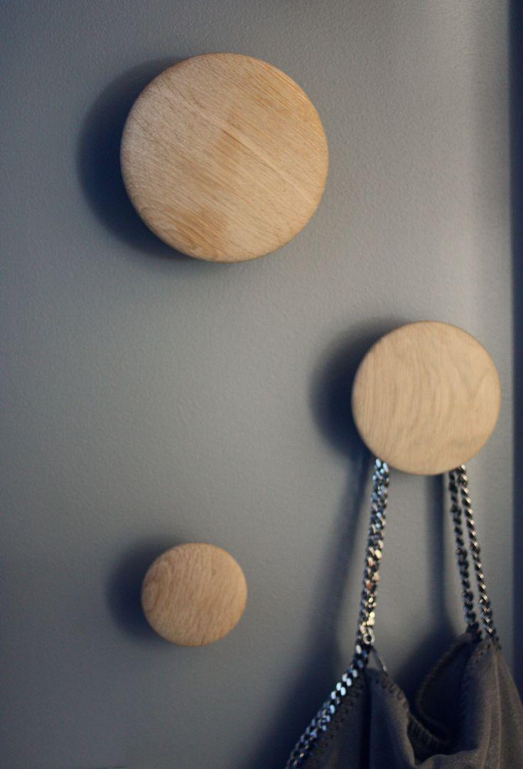Krokar dots s k p google details pinterest hyllor for Wohnzimmer 4 x 8