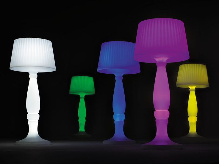 Agata / Salone Official Launch / New Products / MYYOUR design