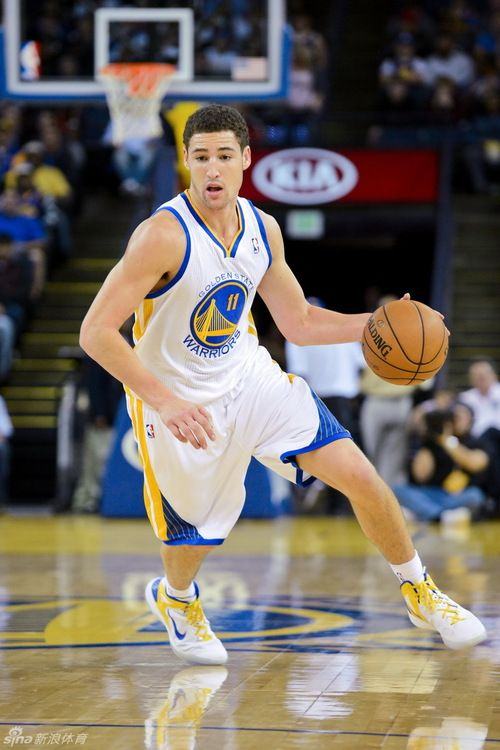 Splash Brother number two, just a beast in general.