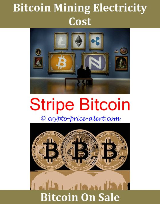Bitcoin Mixer Turn Cash Into Cryptocurrency Watchlist Capital Gains On Trading What Is Cold Storage Projecti