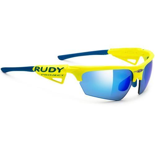 Rudy Project Noyz  SP043967ORC- http://www.siboom.de/pro-ject-rudy-project-rydon-impactx_e0655586941133.html |
