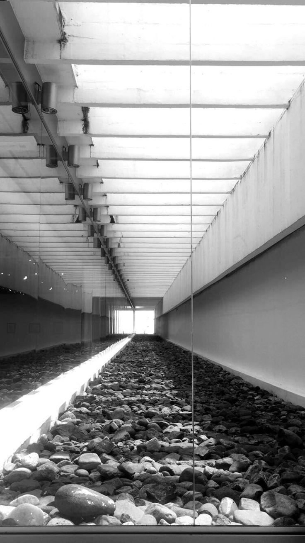 #interior #light #reflection