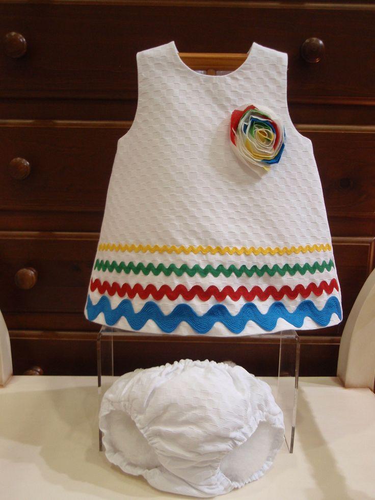 Menudets-childrenswear