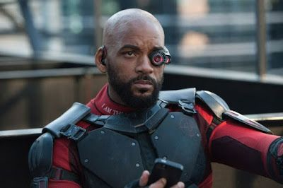Will Smith Will Still Play Deadshot In Gotham City Sirens     The other day news broke that Warner Bros. and director David Ayer will re-team for a Suicide Squadspinoff titledGotham City Sirensthatll focus on Harley Quinn and a new team of all-female characters which will more than likely include Poison Ivy and Catwoman.The initial report also mentioned that plans were in place for a solo Deadshotmovie but from the sounds of things Will Smith would be only too happy to reprise the role of…