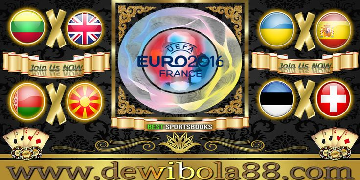 Dewibola88.com | Kualifikasi Piala Europa 2016 | Gmail        :  ag.dewibet@gmail.com YM           :  ag.dewibet@yahoo.com Line         :  dewibola88 BB           :  2B261360 Path         :  dewibola88 Wechat       :  dewi_bet Instagram    :  dewibola88 Pinterest    :  dewibola88 Twitter      :  dewibola88 WhatsApp     :  dewibola88 Google+      :  DEWIBET BBM Channel  :  C002DE376 Flickr       :  felicia.lim Tumblr       :  felicia.lim Facebook     :  dewibola88