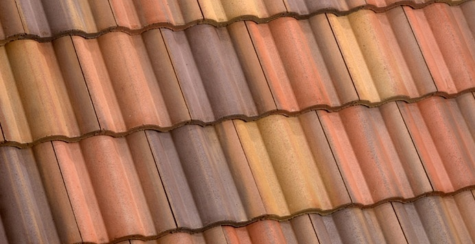 Best Did You Know That Our Palm Beach Blend Is One Of The Most Popular Roof Tile Colors Purchased In 400 x 300