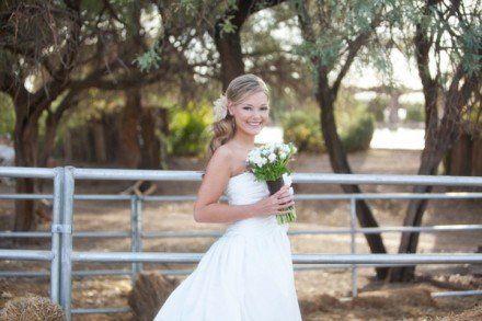 modelos de vestidos para noivas baixinhas