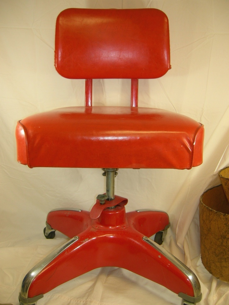 23 best swivel images on pinterest | swivel chair, mid century and