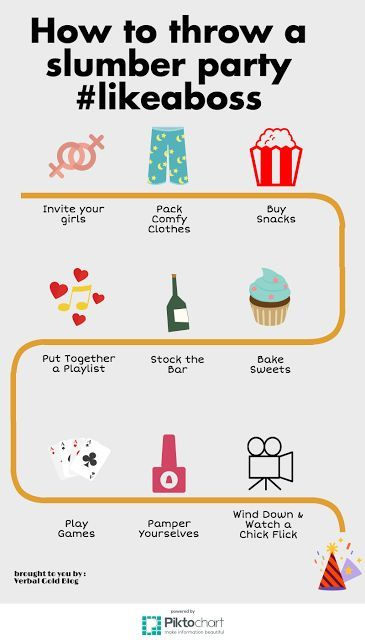 best 25 teen sleepover ideas on pinterest teen birthday