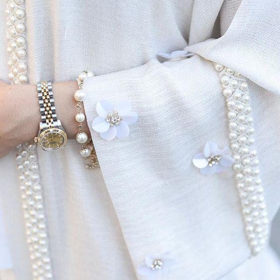 Arab Swag | Nuriyah O. Martinez | Pinterest: @SofiaRanelle