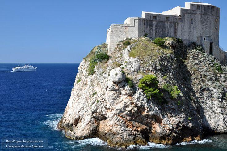 Дубровник,  Хорватия 520-photo-impressions-from-dubrovnik-croatia.jpg | CruiseBe.com - your cruise guide