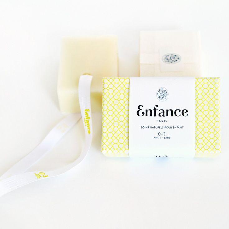 calming-protective-soap-0-3-years-precious-box-100g