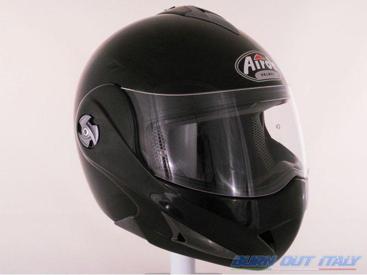 Airoh Mathisse RSX Helmet 02