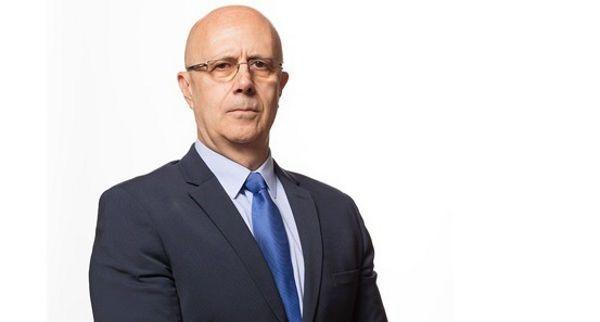El presidente de Aemet, Miguel Ángel López, ha defendido la eficacia y utilidad de los canales de información de este organismo durante el último temporal