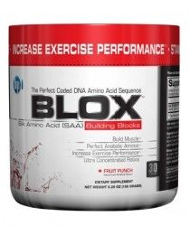 BPI Blox 150 Gm