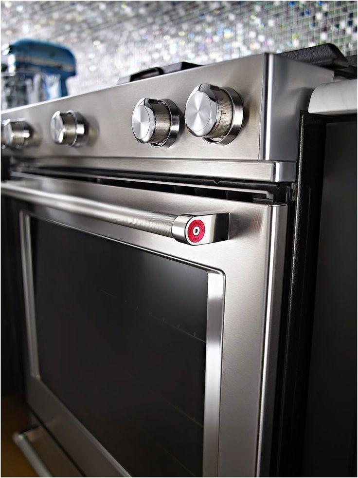 Best 25+ Kitchen Appliance Packages Ideas On Pinterest