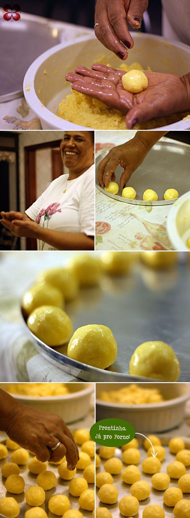 enrolar-pao-de-queijo-(leticia-massula-para-cozinha-da-matilde)