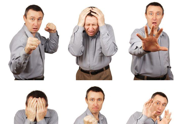 Perilaku Agresif: Genetis atau Dipelajari?