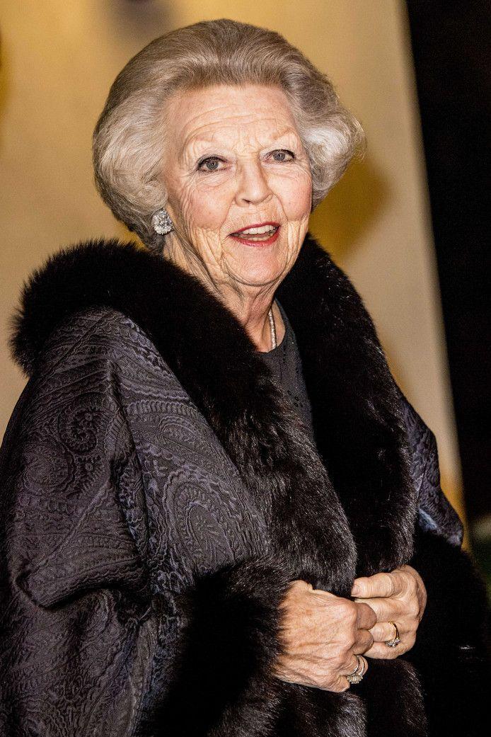 Prinses Margriet 75 jaar