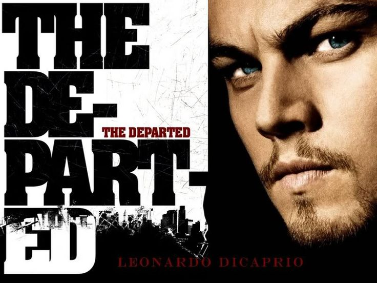 Scorsese's The Departed: Movies T V Books, Movies Books, Movies Tv, Kractionfilms Kractionfilms7, Films Blog, Favorite Movies, Favorite Flicks, Favorite Films