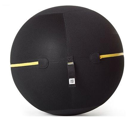 Technogym Wellness Ball Active Sitting