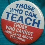 Teaching: Classroom, Quotes, Funny, True Words, Truths, So True, Dr. Who, True Stories, Teacher Humor
