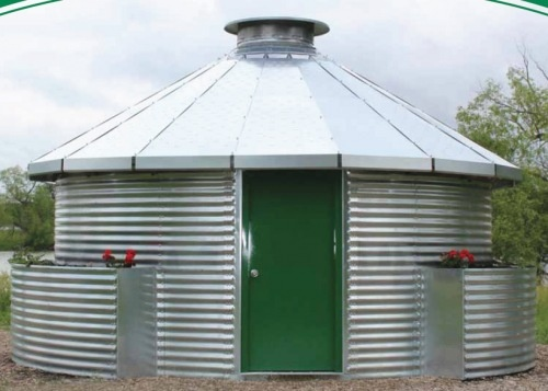 17 best images about big board grain silo ovens 17 best images about big board grain silo ovens and solar