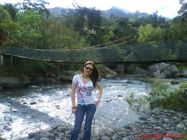 Fomeque Cundinamarca