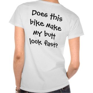 Women's Motorcycle T-Shirts & Tops, Womens Motorcycle Shirts, Womens Motorcycle Shirt Designs