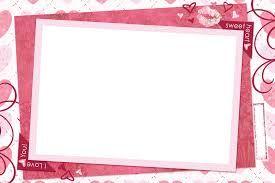 """Résultat de recherche d'images pour """"picture frame"""""""