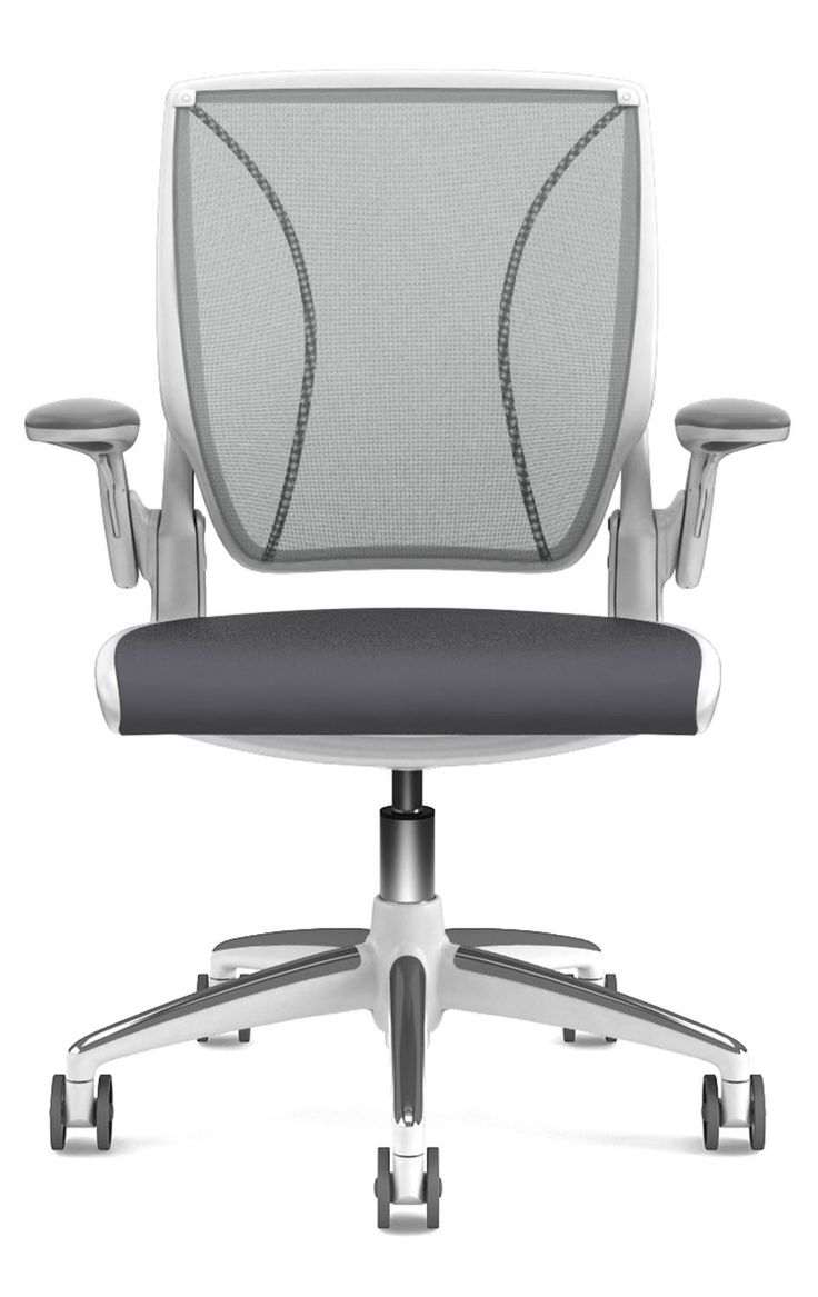 73 Best Office Furniture Accessories Images On Pinterest
