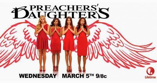 Reality TV Show, Preacher's Daughters Returns a Second Season | AT2W