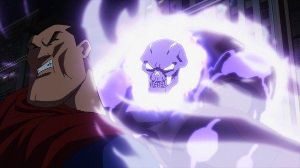 http://comics-x-aminer.com/2012/06/05/new-superman-vs-the-elite-clip-featuring-the-atomic-skull/