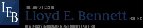 If you're needing workers' compensation, get in touch with a lawyer you trust. It can be hard on you and your family if you got hurt on the job. Ask around to see if anybody else knows a lawyer who can help you out.