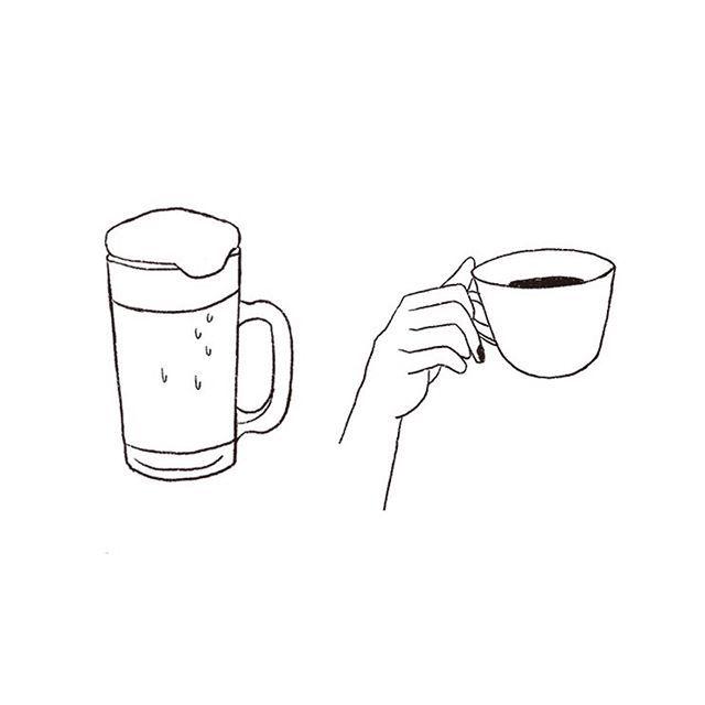 熊本のイラストレーター渡邊幹子 Kumamoto Illust Instagram写真と動画 2020 イラストレーター 手描きイラスト 渡邊