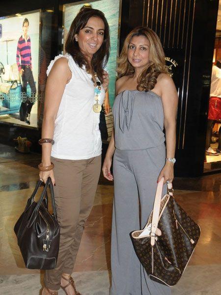 Neverfull MM - Louis Vuitton Monogram Handbag for Women ...