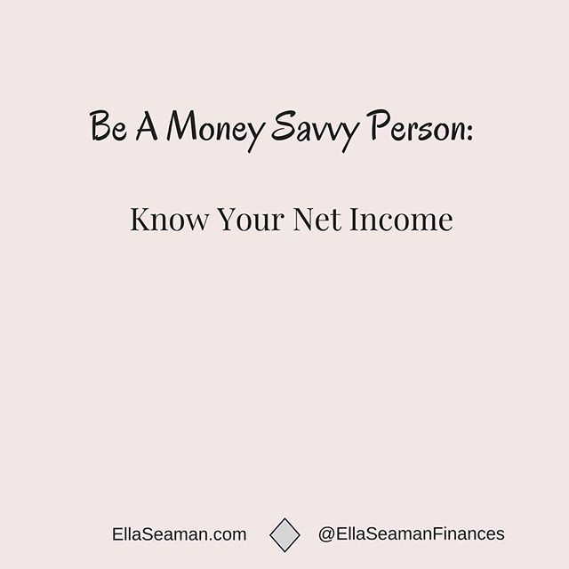 Best  Net Income Ideas On   Financial Literacy Ideas